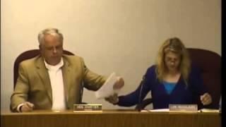 Asbestos Update from May 13, 2015, Board meeting