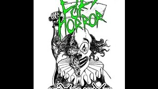 Video Eyes of Horror - Poisoned by punk(live) download MP3, 3GP, MP4, WEBM, AVI, FLV Agustus 2017