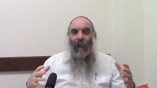 אגודה אחת - דבר תורה לפרשת וילך - הרב יהושע שפירא