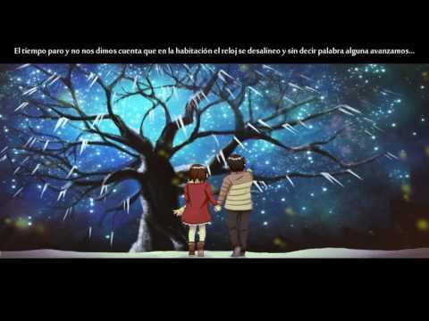 Boku dake ga Inai Machi ED FULL「ERASED」Fandub Español Latino【SINAY】