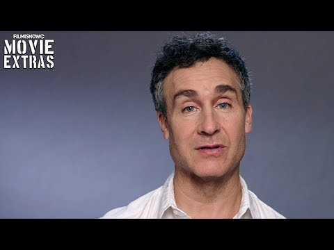 American Made   On-set Visit With Doug Liman - Director