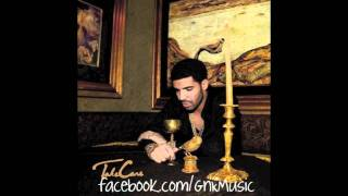 Drake feat. Lil Wayne - The Motto (CDQ + Download)