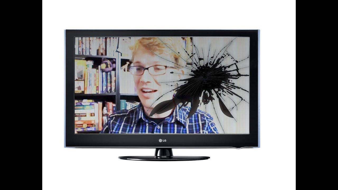 Gallery masturbation video