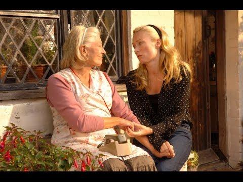 Rosamunde Pilcher: Kagylókeresők 2/2. (2006) – teljes film magyarul
