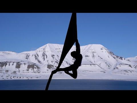 Festforestilling 17. mai 2021 @Longyearbyen kulturhus