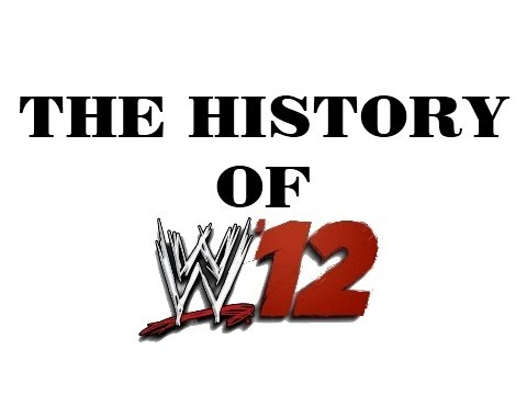 the-history-of-wwe-12---legends-of-wrestlemania!!