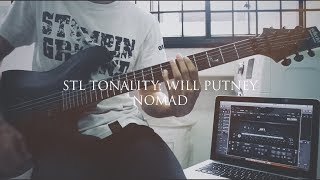 free mp3 songs download - Stl tonality will putney mp3