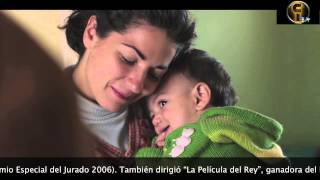 DIAS DE PESCA EN PATAGONIA.Trailer + InfoClip