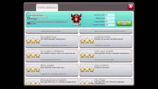 Il livello più alto di clash of clans (livello 300