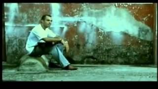 Oasis HD - Alejandro Lagrotta YouTube Videos