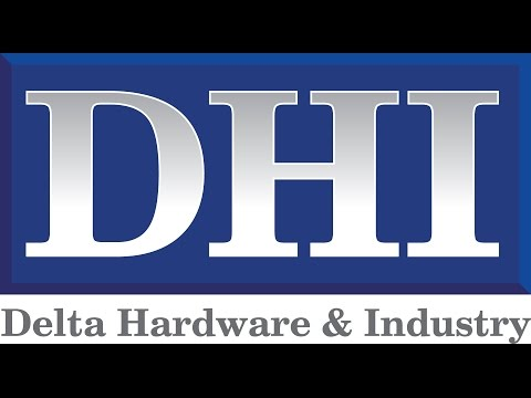 DHI Co., Ltd is Vietnam's leading solutions provider of industrial engineering equipments