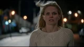 Эмма жертвует собой ради спасения Реджины и остальных  4x23