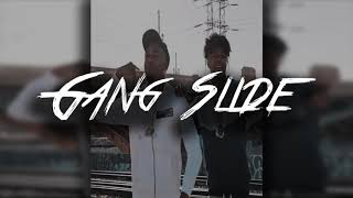 *FREE* Jame$TooCold | Blueface | Almighty Suspect Type Beat
