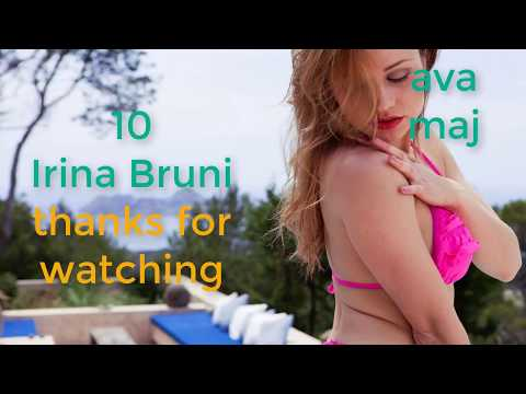 Most Beautiful Ukrainian Pornstars of 2019 from YouTube · Duration:  3 minutes 7 seconds