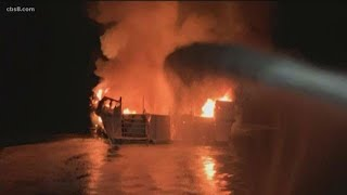 the-conception-s-say-boat-victims-trapped-by-fire