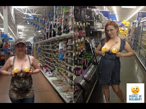 people of walmart uncensored