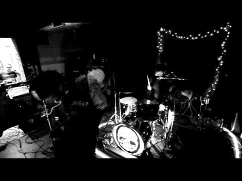 Child Bite live at PG - feed me septic dreams