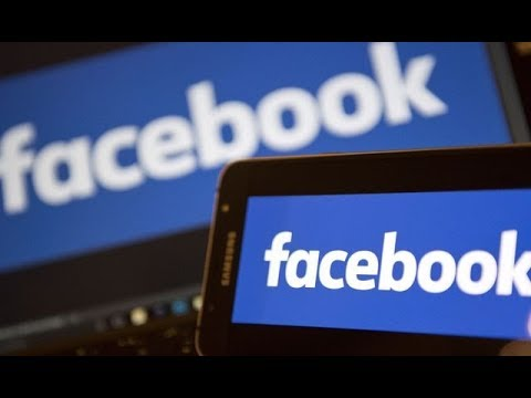 Facebook ends partnerships with data brokers following Cambridge Analytica scandal