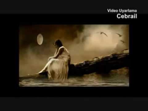 Sen Benden Gittin Gideli - Edip Akbayram ( ŞiiRLi ) 2014