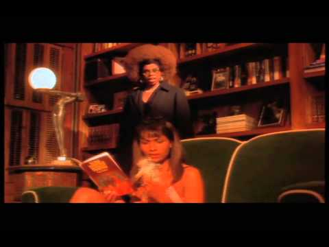 Sleepy's Theme - Curse On You (HD)