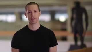 Bethesda E3 Showcase - Intro