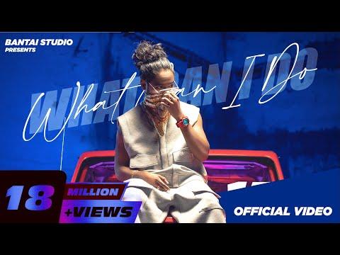 What Can I Do Lyrics | Emiway Bantai Mp3 Song Download