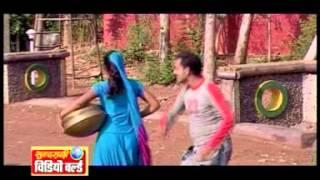 Karle Mor Sang Pyar - Mor Maya La Te Nai Jaane - Gorelal Burman - Chhattisgarhi Song
