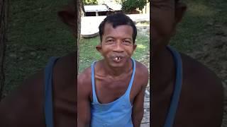 Assamese(Rajbanshi)Whatsapp funny video