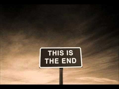Wizzy Noise - This is the End