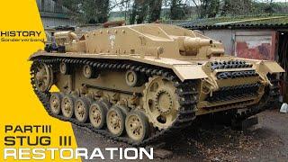 Panzer Division Jüterbog - WikiVisually