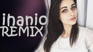 Hargris ft. ihanio - uh la la la /Remix
