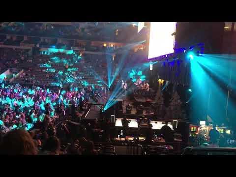 Alessia Cara - Here - Live at Jingle Ball Dallas/Fort Worth 2018
