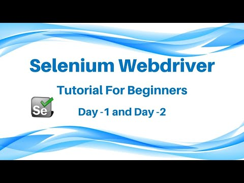 how to create absolute xpath in selenium