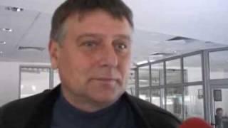 Plamen Nikolov: against Botev will be difficult