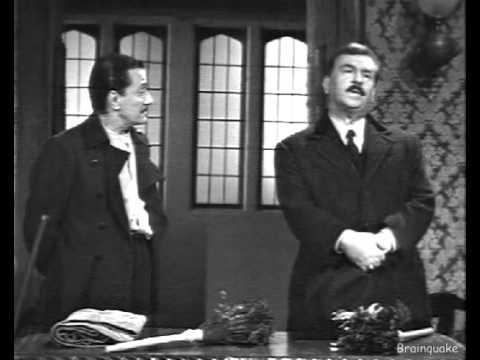 Maigret La Vecchia Signora Di Bayeux s2e3 1966 1Di1 Hq By Brainquake sharingfreelive net