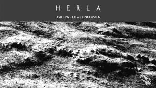 BK002 - Herla - Fiddle About
