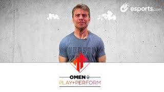Esports = Glücksspiel? - OMEN Play + Perform | esports.com