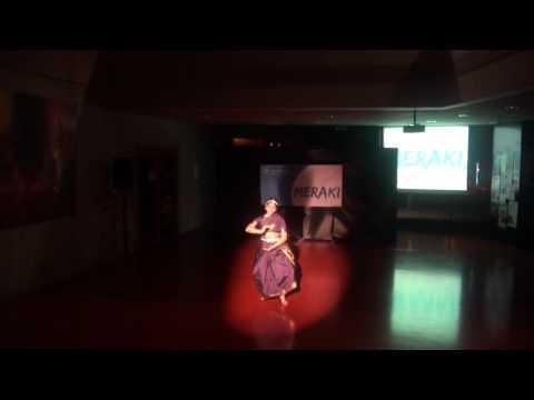 MERAKI 2.0 - International Tanzabend - Full 2/2 - University of Stuttgart
