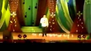 'Звездный дождь'   детский вокальный конкурс  любительское видео(Вокальный конкурс 2011 -