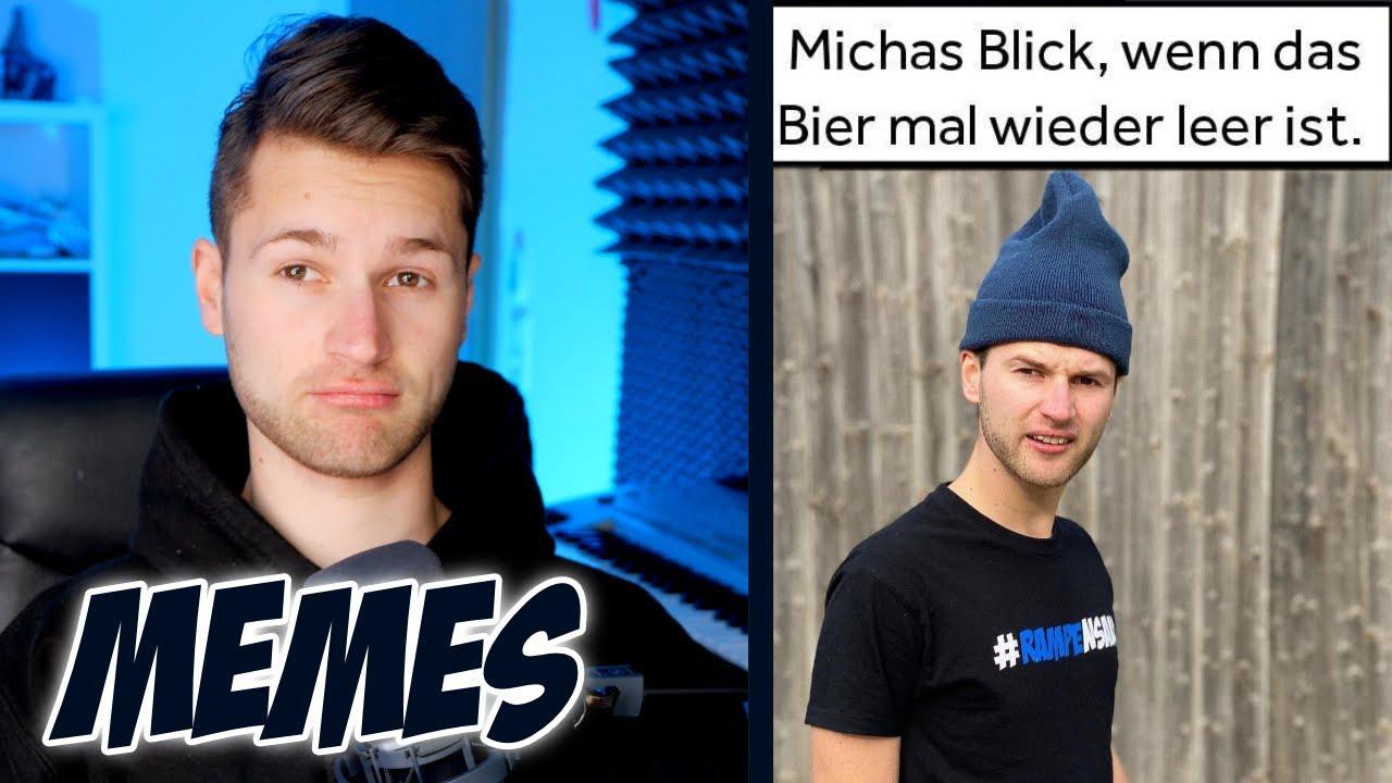 Micha Memes