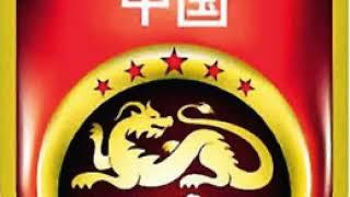 China national football team | Wikipedia audio article