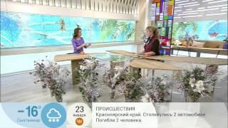 Арина Шарапова и Ирина Слуцкая(, 2014-02-03T09:34:52.000Z)