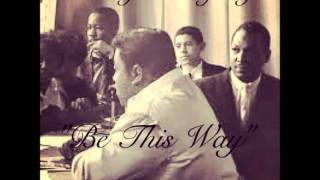 """Be This Way"" ft. Bobby Hagens New A-SickA 2012"