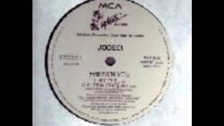 Jodeci Freek N You (Mark Kinchen Freek Remix)