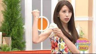 坂口杏里の母、坂口良子が急死した件・・・ 激やせ画像を比較してみた!食事内容は? 坂口良子 検索動画 26