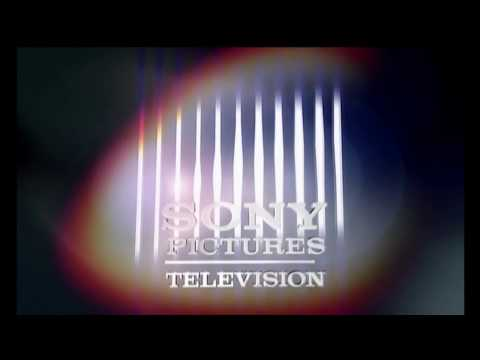 Columbia Short Subject Presentation/Sony Pictures Television (1942/2002)