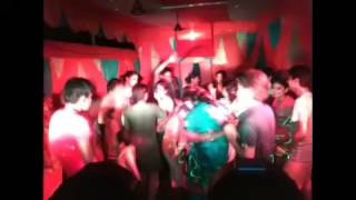 djlb bongaon live 2014