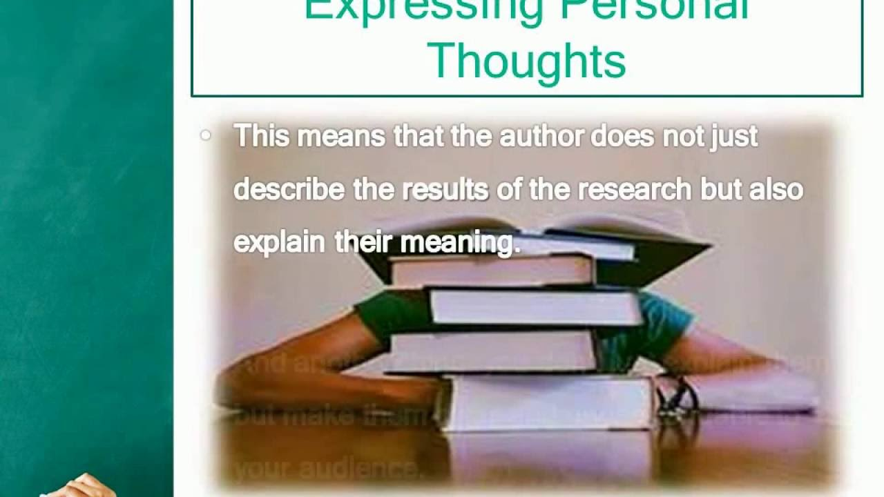 discussion dissertation results American identity essay dissertation discussion of results writing a research paper introduction thesis topics.