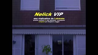 NELICK - VIP