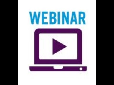 What you Need to Know about Sexual Health and Colorectal Cancer May 2018 Webinar